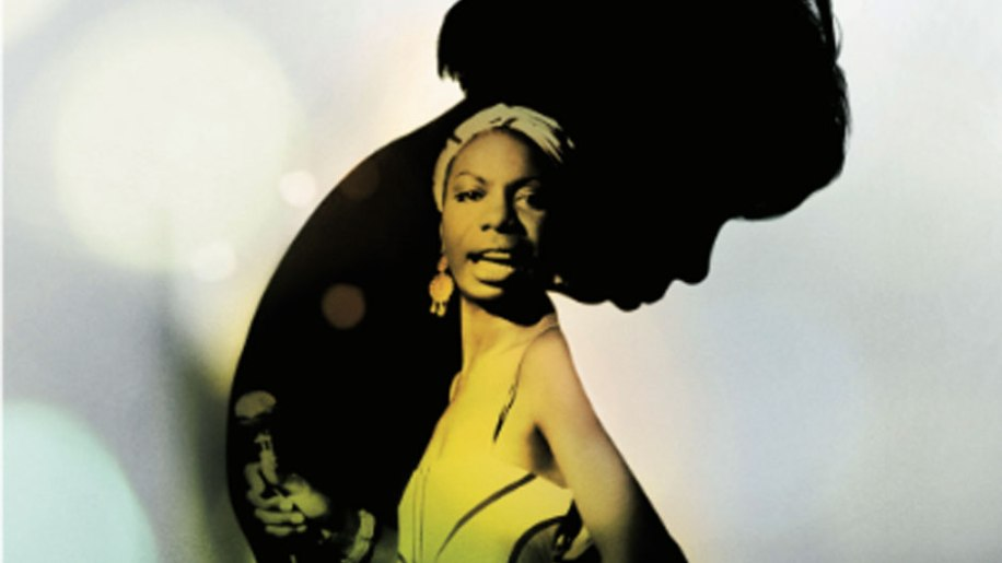 000What-Happened-Miss-Simone-