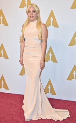 999rs_634x1024-160208132659-634-lady-gaga-academy-awards-luncheon-020816