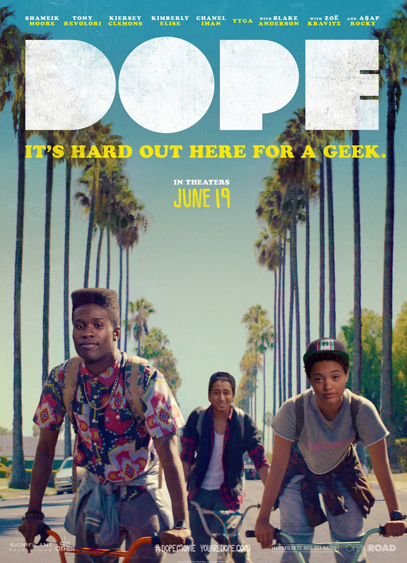 dope-movie-poster-1