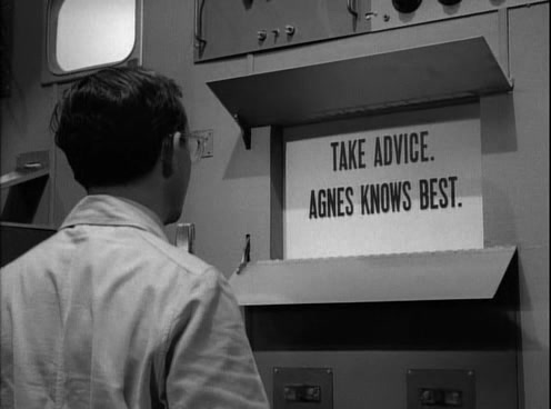 the_twilight_zone_all_156-140-from_agnes_-_with_love
