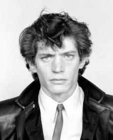 0404mapplethorpe