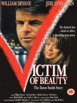 victim_of_beauty__add_size
