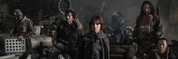 star-wars-rogue-one-cast-image-slice-600x200