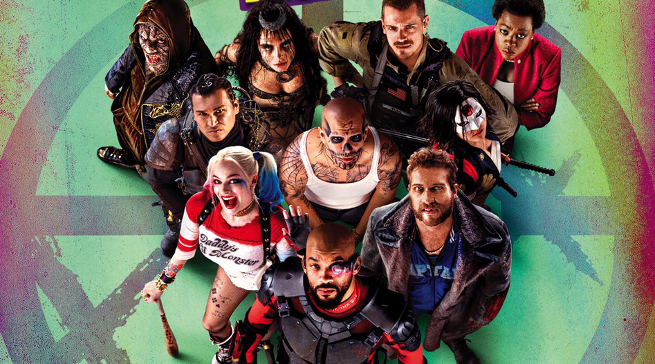 suicide-squad-extended-cut-13-mintues-of-new-footage-blu-ray-203700