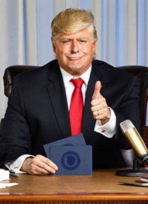 171130presidentshow