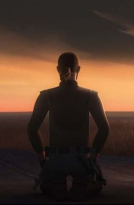 180218starwarsrebels2