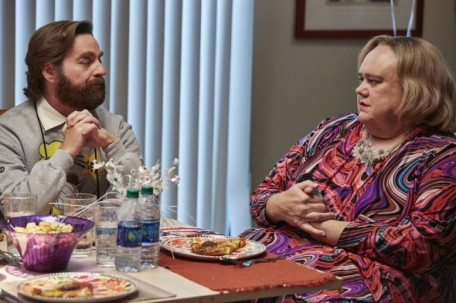 baskets-episodic-images-4-590x393