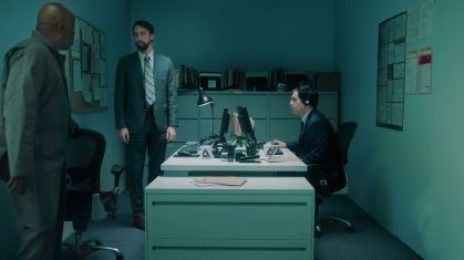 corporate_standing_thumbnail