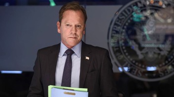 designated-survivor-104-h_2016