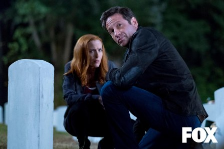 fox_the-x-files-2018-1