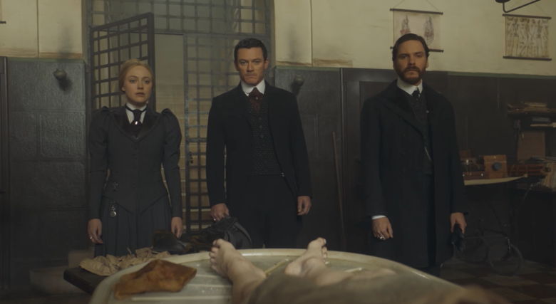 the-alienist-trailer-tnt-dakota-fanning-luke-evans-daniel-bruhl