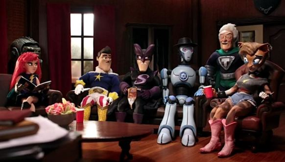 180507supermansion