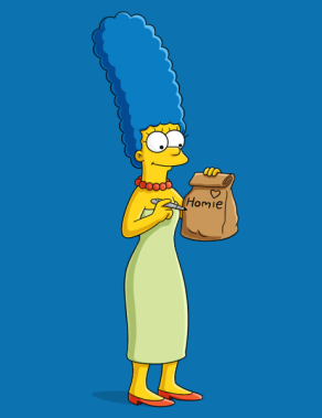 190124marge