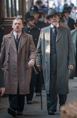 190201abcmurders