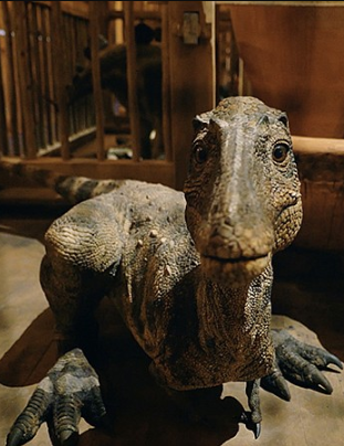 200217dinosaur