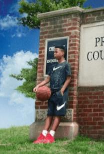 200515basketball