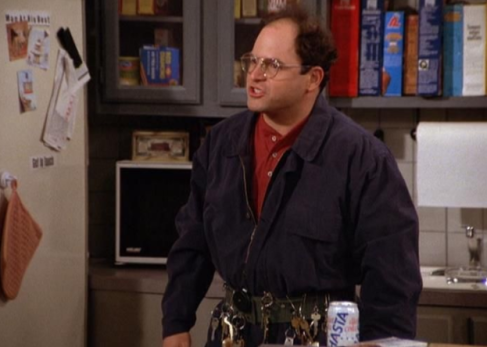 costanzacommageorge